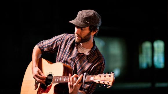 tim mcmillan & friends - Folk Singer/Songwriter Acoustic Live Act in Melbourne