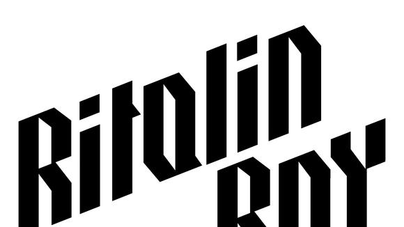 Ritalin Ray - Alternative Post-Grunge Live Act in Dortmund