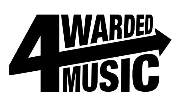 4WARDED MUSIC - Reggae Ska Live Act in Berlin