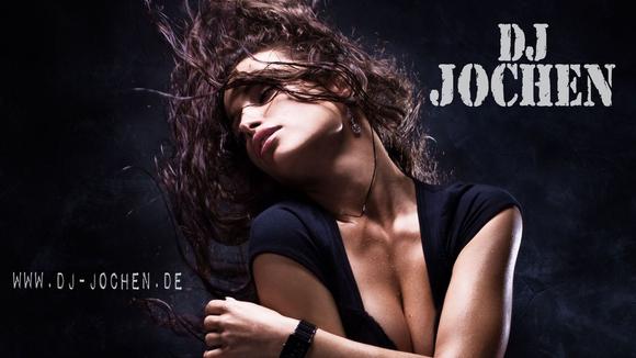 DJ JOCHEN - Disco DJ in Gronau