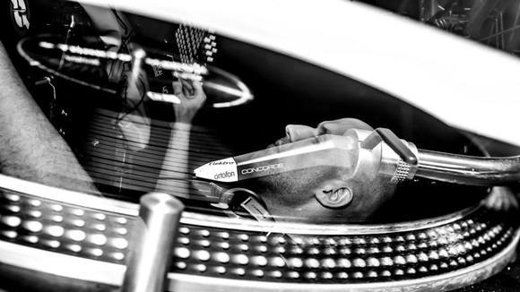 S.h.a.d.o.w - Techno Dark Techno Deep Techno DJ in Illschwang