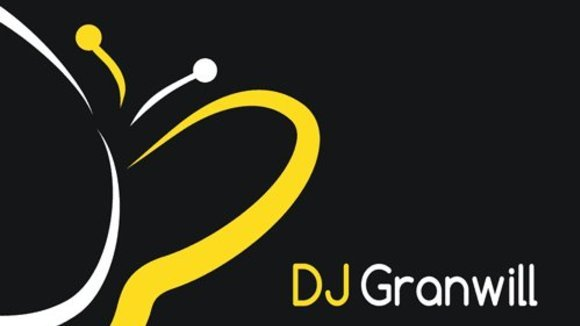 DJ Granwill - House Vocal House DJ in Hamburg