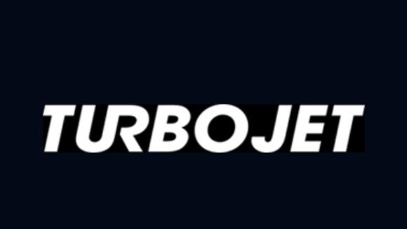 Turbojet - Alternative Live Act in Berlin