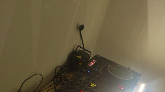 DJajaym - House Electro DJ in Frontenhausen