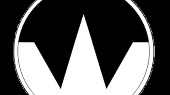 White Summit - Alternative Live Act in Thun