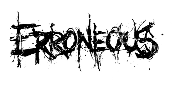 Erroneous - Heavy Metal Metalcore Live Act in Fürstenfeldbruck
