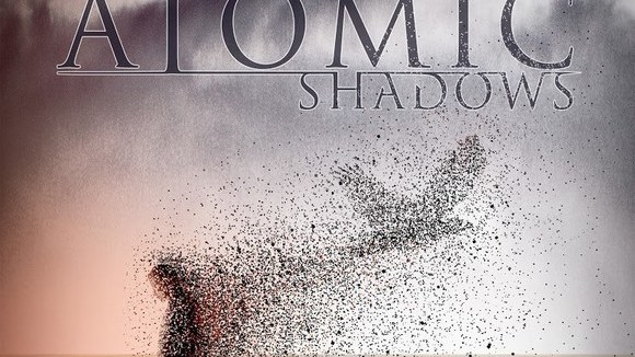 Atomic Shadows  - Alternative Grunge Rhythm & Blues (R&B) Funk Groove Metal Live Act in Belgrade