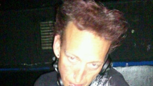 Dj JIT - Techno DJ in Burgwedel