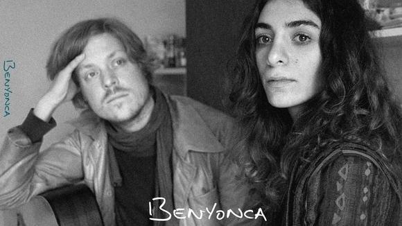 Benyonca - Worldmusic Live Act in Coeymans