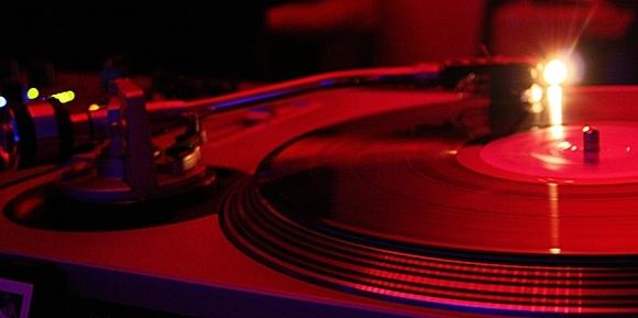 Final Decision - Dubstep DJ in Thallwitz