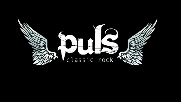 PULS - Rock Classicrock Live Act in Manchester