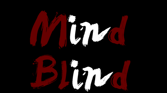 Mindblind - Punk Alternative Rock Live Act in Burgenland