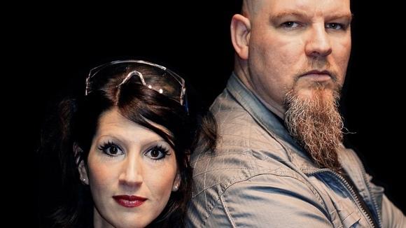 beige - Rock Pop Indie Live Act in Hamburg