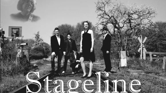 Stageline - Rock Pop Live Act in Havixbeck