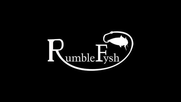 Rumble Fysh - Blues Psychedelic Rock Rock Live Act in Berlin