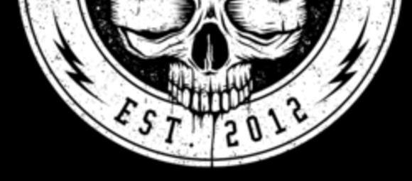 Dead Eyes Society - Punkrock Hardcore Punk Hard Rock Punk Rock Live Act in Bonn