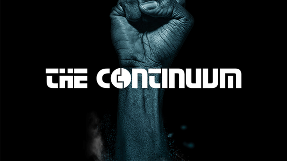The Continuum - Rock Pop Live Act in London