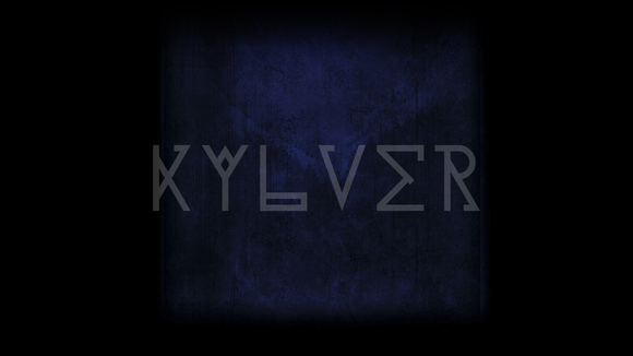 Kylver - Progressive Metal Rock Live Act in NE6 1LH