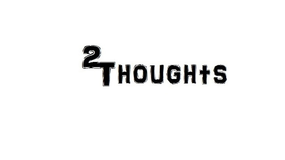 2Thoughts - Alt-folk Alternative Ambient Acoustic Melodic Live Act in Rochester