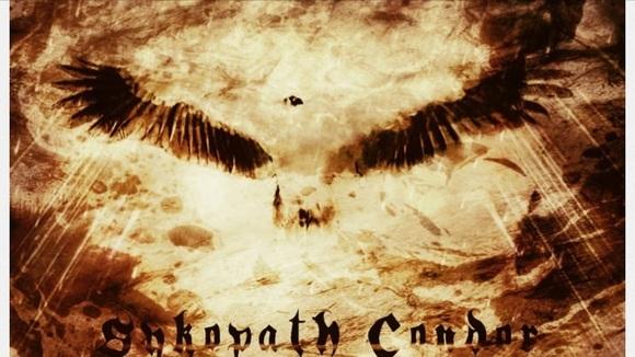 Sykopath Condor - Stoner Rock Live Act in Luton