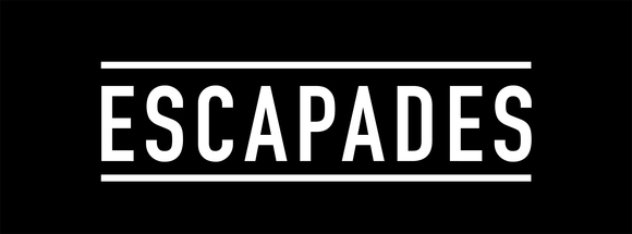 ESCAPADES - Alternative Pop Rock Indie Live Act in Reading