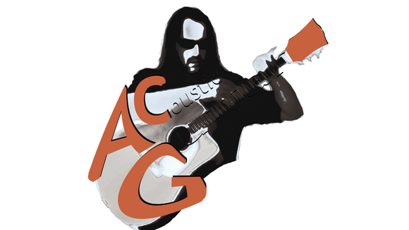 Ac G - Singer/Songwriter Instrumental Acoustic Pop Rock/Blues Live Act in Kapfenberg