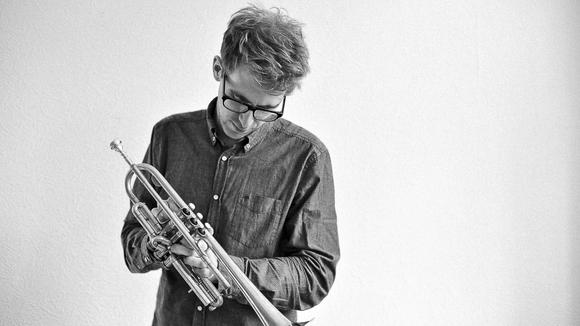 Matthias Lindermayr Quintett - Jazz Indie Live Act in München