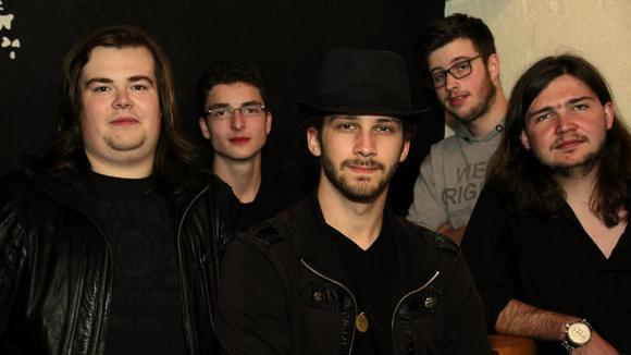 Sticky Jam - Classicrock Hard Rock Blues Rock Rock Cover Live Act in Nienburg