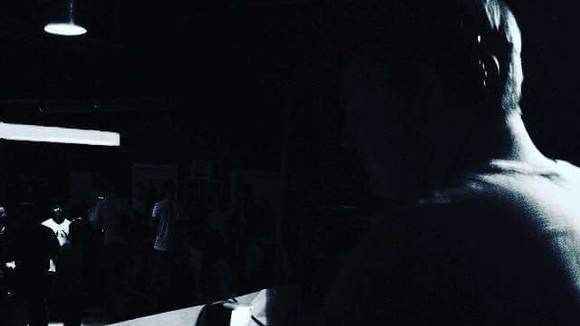 Jannis Maxim - Techno DJ in Ludwigsburg
