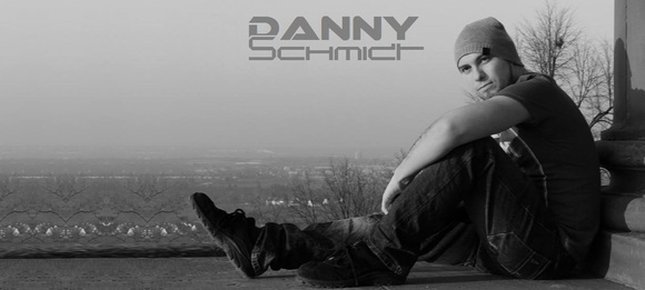 DannySchmidt - Techno Hardcore Acid Hard-Techno Dark Techno DJ in Süßen