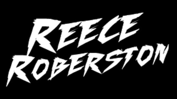 Reece Robertson - Electro Melodic DJ in Glasgow