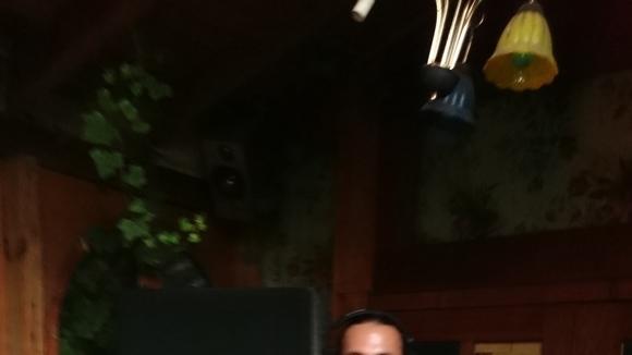 Dj Spool - Techno Techhouse Minimal Techno DJ in Blumberg