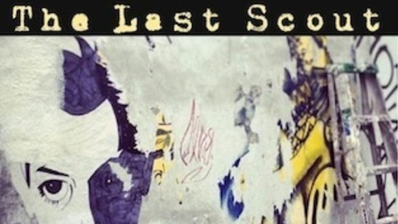 The Last Scout - Alternative Rock Live Act in Cheshire