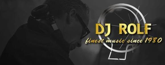 DJ Steam - House Dance Charts Classics Deep DJ in Linkenheim-Hochstetten