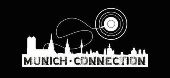 Munich Connection  - Electronic Music Techhouse House Deep Eigene Songs DJ in München