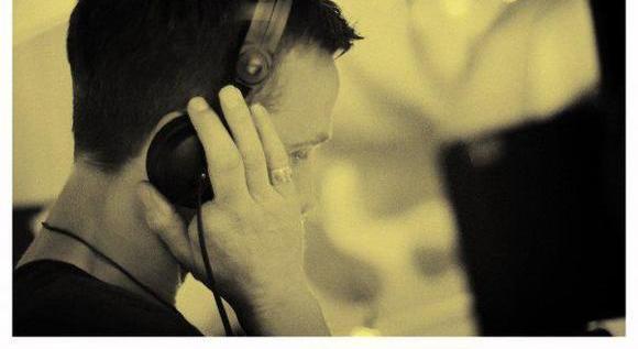 Mi Cha - Progressive House Techhouse Minimal Techno Techno Progressive Techno DJ in Münster