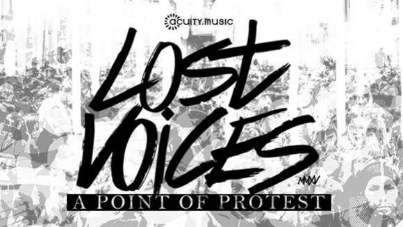 A POINT OF PROTEST - melodic Hardcore Hardcore Punk post hardcore Punk Crossover Live Act in Antwerp