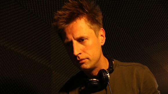 BeatKreator ST - Techno DJ in München