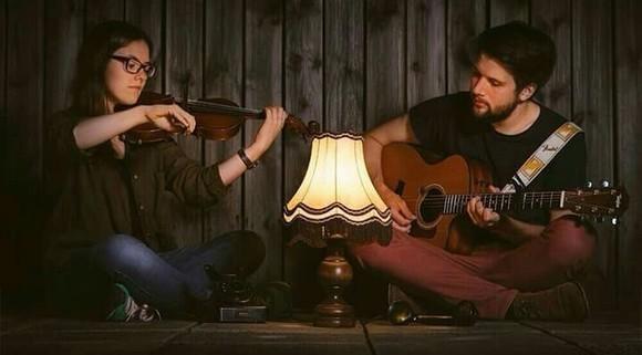 Christian Schmitz - Acoustic Singer/Songwriter Live Act in Geilenkirchen