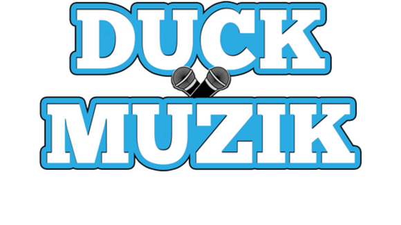Duck Muzik - Rap Hip Hop Melodic Grime Art Live Act in London
