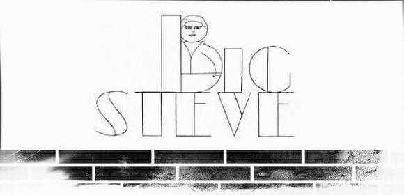 Big Steve - Alternative Pop Singer/Songwriter Acoustic Live Act in Thanet