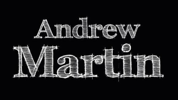Andrew Martin - Acoustic Pop Britpop Melodic Live Act in London