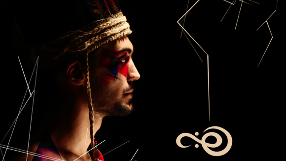 Esïom - Electropop Alternative Trip-Hop Electro Indie Live Act in Berlin