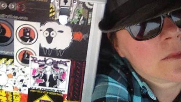 Dj Leia Organa - DJ Techno Electro Electronic Tribal DJ in Bala