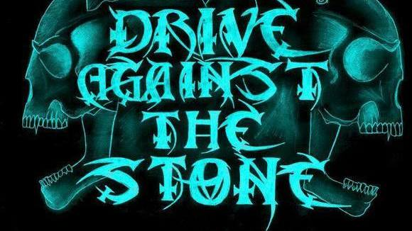 Drive against the Stone - Metal Live Act in Münster