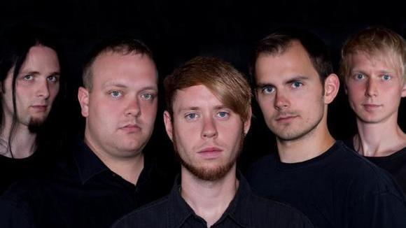 Timbo und Band - Singer/Songwriter Singer/Songwriter Pop Rock Live Act in Itzehoe