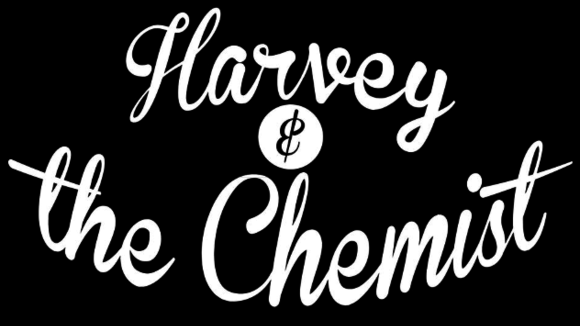 Harvey&TheChemist - House Dance Hip Hop DJ in Liverpool
