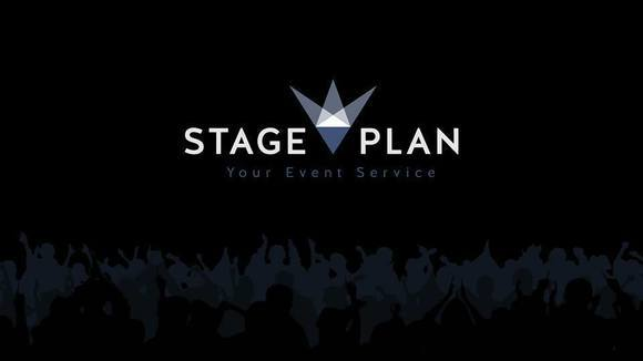 Concert Promoters