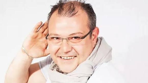 DJ Norbert - Disco House Schlager DJ in mönchengladbach