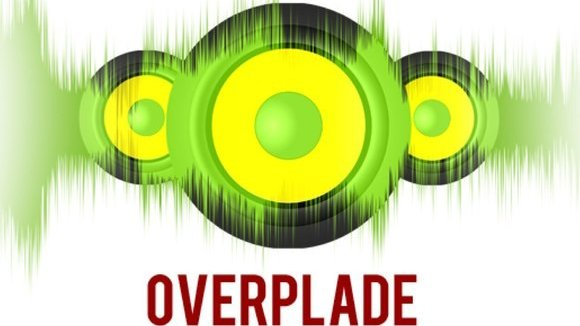 overplade - edm Techhouse House Electro Progressive House DJ in Liverpool